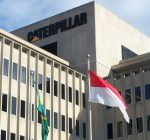 Peoria, region grappling with Caterpillar HQ announcement