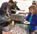 Sweet way to welcome spring at Maple Syrup Festival in Northbrook