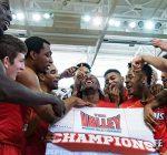 Redbirds, disgruntled ISU fans react to NCAA tournament snub