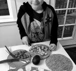 PRIME TIME WITH KIDS: Fish tacos are great eats for get-togethers