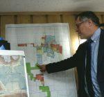 Marengo Lakes quarry annexed into city boundaries