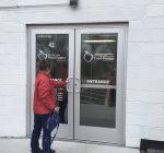 Crystal Lake Food Pantry finds new home