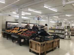 Crystal Lake Food Pantry Finds New Home Chronicle Media