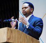 Aurora Mayor Irvin announces leadership position changes