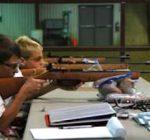 Tazewell 4-H shooting sports program needs adult volunteers