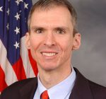 Lipinski a no-show at 3rd Congressional District town hall