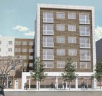 Edgewater development seen as benefit to Chicago's Northeast side