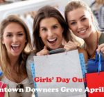 DuPage County Events