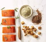 GOOD HOUSEKEEPING REPORTS    Improve your health with these healthy 'dos'