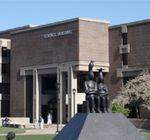 Five Illinois universities in 'junk bond' status