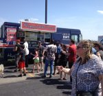 Food truck season pulls into western suburbs