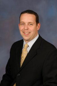 Buffalo Grove Village Manager Dane Bragg recently received Credentialed Manager designation from the International City/County Management Association (ICMA).