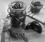 PRIME TIME WITH KIDS: Easy pickled jalapeno peppers