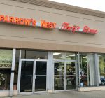 Home of the Sparrow celebrates 30 years