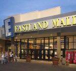 Troubles for major retailers being felt at Bloomington's Eastland Mall
