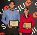 SIUE's Kimmel Leadership Awards celebrates service, leadership