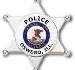 Aurora man in custody following shooting in Oswego