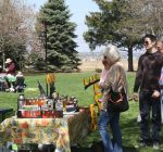 Geneva's 10th Earth Day highlights week focusing on sustainable living