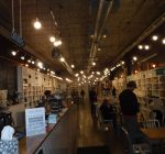 Chicago Independent bookstore Day a big draw even with Amazon competition