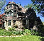 Chicago neighborhoods look to bond with Cook suburbs