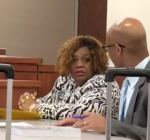 Bellwood D88 Board places Superintendent on leave for 'investigation'