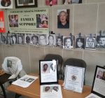 Chicago area families seek answers about missing loved ones