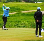 NCAA's top golfers compete at Sugar Grove's Rich Harvest Farms
