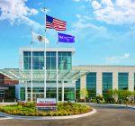 Delnor hostage investigation spurs hospital security plan revamp