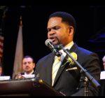 Mayor Irvin ushers in new era of 'one Aurora'