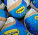 Montgomery area to lose more jobs as Butterball to close plant