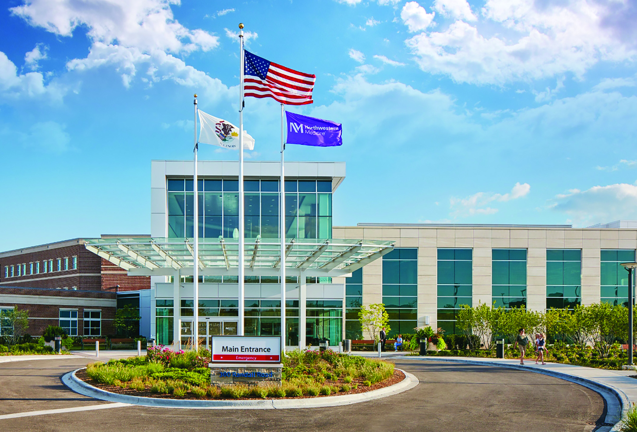 nurses in lawsuit A union representing 16,000 registered nurses in washington state has filed a federal lawsuit against multicare health system for implementing a mandatory.