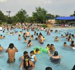 Fox Valley aquatic centers now open for the season