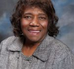 Lake County board member Audrey Nixon dead At 82