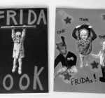 PRIME TIME WITH KIDS: Make a picture-perfect storybook for a preschooler