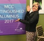 McHenry County College honors distinguished alumni