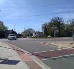 Johnsburg embarks on long-mulled street project
