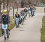 New bike share service rolls out in Twin Cities