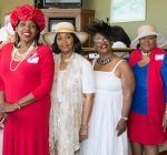 SIUE Meridian Derby celebrates philanthropic women
