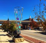 Sculpture Walk Peoria to hold kick off celebration