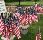 Naperville cancels Memorial Day parade due to excessive heat