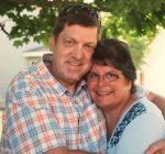 Eureka mourns death of businessman, civic leader