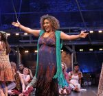 'HAIR!' reunites actors, director with Buffalo Grove roots