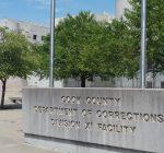 Cook County leaders want hearings on bail legislation