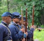 Cook County Juneteenth events celebrate the end of slavery