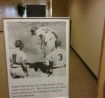 Piersall remembered as great player, Sox broadcaster