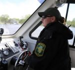 Illinois boaters reminded to stay safe and sober on water