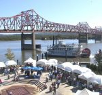 From Route 66 to the Illinois River, Central Illinois towns tout tourism