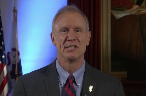 First week unfruitful for Illinois state budget compromise