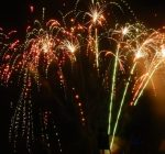 Suburbs ready to celebrate The Fourth with fireworks and more
