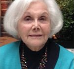 "Obituary: Adeline M. ""Addie"" Davis (Jan. 2, 1928 – June 21, 2017)"
